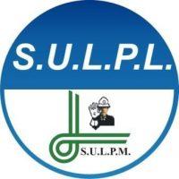S.U.L.P.L. – Lazio