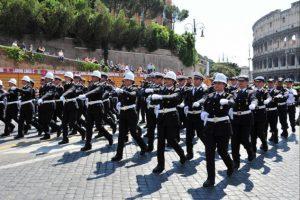 LE REGIONI IMPEGNINO GOVERNO E ARAN SULLA RIFORMA DELLA POLIZIA LOCALE