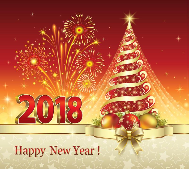 natale 2018 BUON NATALE E FELICE 2018 | natale 2018